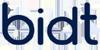 Wissenschaftlicher Projektleiter (m/w/d) (Post-Doc) im Bereich Wirtschafts- und Sozialwissenschaften - BIDT - Bayerisches Forschungsinstitut für Digitale Transformation der Bayerischen Akademie der Wissenschaften - Logo