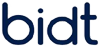 Wissenschaftlicher Mitarbeiter (m/w/d) im Bereich Künstliche Intelligenz - BIDT - Bayerisches Forschungsinstitut für Digitale Transformation der Bayerischen Akademie der Wissenschaften - Logo