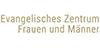 Referent (m/w/d) für Öffentlichkeitsarbeit - Evangelisches Zentrum - Frauen und Männer gGmbH - Logo