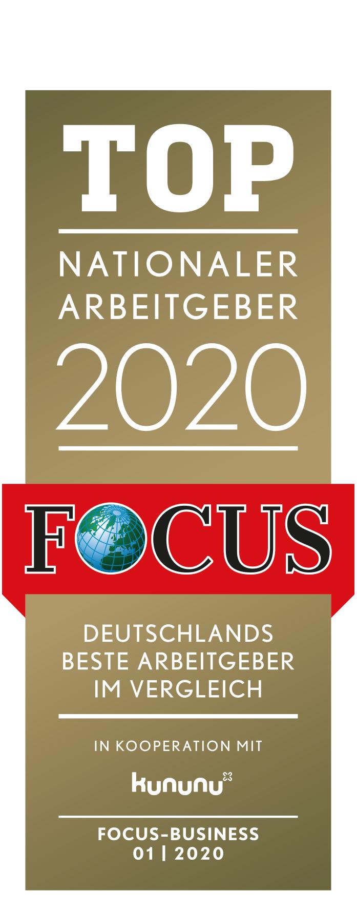 PROFESSOR w/m/d - SRH Hochschule - Audit