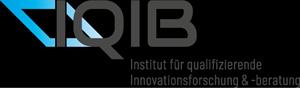 Logo - IQIB