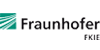 Research Associate (f/m/d) Intelligent Command & Control Systems - FRAUNHOFER INSTITUTE FOR COMMUNICATION, INFORMATION PROCESSING AND ERGONOMICS FKIE - Logo