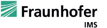 Universitätsprofessur (W3) - Fraunhofer - logo