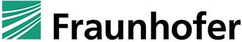 Professur (W3) - Fraunhofer-Gesellschaft - Logo