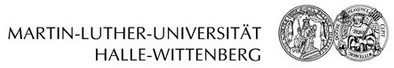 Martin-Luther-Universität Wittenberg
