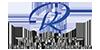 Kaufmännischer Geschäftsführer (m/w/d) für einen Musikverlag - über Von Rönn & Partner Medien- und Personalberatung - Logo