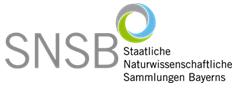 logo - SNSB