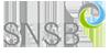 """Wissenschaftlicher Mitarbeiter (m/w/d) """"Koordination Sammlungsassessment SNSB"""" - Staatliche Naturwissenschaftliche Sammlungen Bayerns (SNSB) - Logo"""