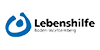 Geschäftsführung (m/w/d) - Landesverband Baden-Württemberg der Lebenshilfe für Menschen mit Behinderung e. V. - Logo