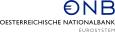 Leiter (m/w/d) - Österreichische Nationalbank - Logo