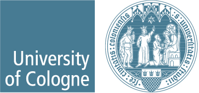 Postdoctoral Researcher Position (f/m/d) - Uni Köln - Logo