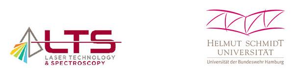 Laseringenieurin  (m/w/d) - Helmut-Schmidt Universität - Logo