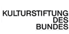 Mitarbeiter für Presse- und Öffentlichkeitsarbeit / Onlineredaktion (m/w/d) - Kulturstiftung des Bundes - Logo