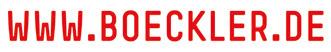 Promovierter Wirtschafts- oder Sozialwissenschaftler (m/w/d) - Hans-Böckler-Stiftung - Logo