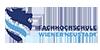 Fakultätsleitung (m/w/d) Wirtschaft - Fachhochschule Wiener Neustadt GmbH - Logo