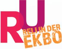 Religionslehrer (m/w/d) - RU-EKBO - Logo
