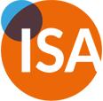 Wissenschaftlicher Mitarbeiter (m/w/d) - ISA - Logo
