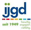 Logo - ijgd