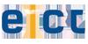 Project Manager Communications (m/w/d) Forschungs- und Wissenschaftskommunikation - EICT GmbH - Logo