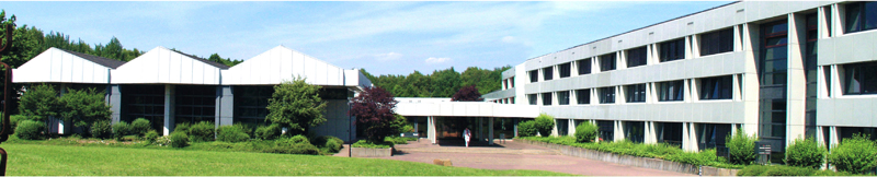Volljuristin / Volljurist (m/w/d) - Bundesanstalt für Straßenwesen - Logo