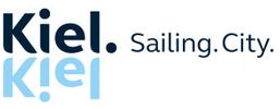 Digital-Koordinator*in  - Stadt Kiel - Logo