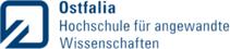Leitung der Projektagentur (m/w/d)* - Stadt Wolfenbüttel - Logo