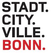 Sachgebietsleitung (m/w/d) - Bundesstadt Bonn - Logo