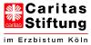 Leitung (m/w/d) für den Bereich Recht - Schwerpunkt Sozialrecht oder Arbeitsrecht - Diözesan-Caritasverband für das Erzbistum Köln e.V. - Logo