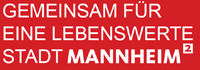 LEITUNG STADTBIBLIOTHEK (M/W/D) - Mannheim - bild