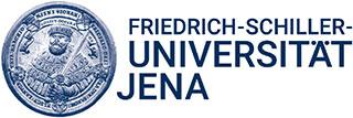 LEHRKRAFT FÜR BESONDERE AUFGABEN (M/W/D) - HS Landshut - Logo