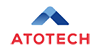 Chemical Scientist (m/f/d) - Analytics - Atotech Deutschland GmbH - Logo