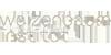 Wissenschaftlicher Referent (m/w/d) zur Verbundkoordination - Weizenbaum-Institut e. V. - Logo