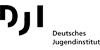 Wissenschaftlicher Referent (m/w/d) in der Arbeitsstelle Kinder- und Jugendkriminalitätsprävention - Deutsches Jugendinstitut e.V. - Logo