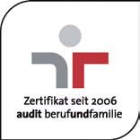 Postdoctoral Research Fellow (m/f/d) - Max-Planck-Institut für europäische Rechtsgeschichte (MPIeR) - Zertifikat