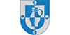 Fachbereichsleiter (m/w/d) für den Fachbereich 2 Bauen und Umwelt - Verbandsgemeindeverwaltung Höhr-Grenzhausen - Logo