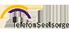 Psychologe / Sozialpädagoge (m/w/d) - Kirchliches Dienstleistungszentrum - Logo