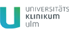 Professur (W3) für Phoniatrie und Pädaudiologie - Universitätsklinikum Ulm - Logo