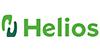 Oberarzt (m/w/d) Radiologie - HELIOS Kliniken GmbH - Logo