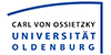 Junior Professorship (W1, tenure track) in Business Taxation - Carl von Ossietzky Universität Oldenburg - Logo