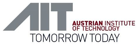 Senior Scientist (f/m/d) - AIT Austrian Institute of Technology GmbH - Header