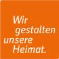 Leitung (m/w/d) - Bauernhaus-Museum Wolfegg Landkreis Ravensburg - Logo