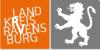 Leitung (m/w/d) des Bauernhaus-Museums Allgäu-Oberschwaben - Bauernhaus-Museum Wolfegg Landkreis Ravensburg über KULTUREXPERTEN Dr. Scheytt GmbH - Logo