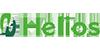 Chefarzt für Gynäkologie und Geburtshilfe (m/w/d) - HELIOS Kliniken GmbH - Logo