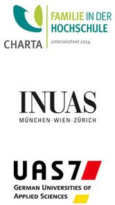 Hochschule für angewandte Wissenschaften München - Hochschule München - Zertifikat