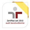 Volkswirt (m/w/d) - RWI - audit