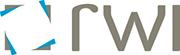 Volkswirt (m/w/d) - RWI - Logo