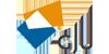 Industrial Professor / Lecturer (m/w/d) in Media Education - German Jordanian University - Logo