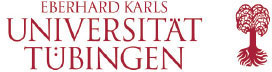 Junior Research Group Leader (f/m/d) - Uni Tübingen - Logo