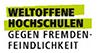Referentinnen/Referenten des Rektorats (m/w/d) - Technische Universität Dortmund - Bild