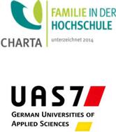 Professur (W2) für International Business - Hochschule München - Zertifikat